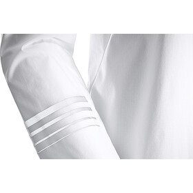 Salomon S/Lab Light - Chaqueta Running Mujer - blanco